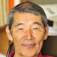 Profile photo of Masakazu (Mark) Konishi, expert at California Institute of Technology