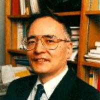Profile photo of Masao Nakamura, expert at University of British Columbia