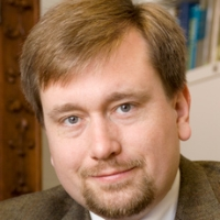 Profile photo of Mason Alan Peck, expert at Cornell University