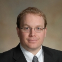 Profile photo of Mathieu Brochu, expert at McGill University