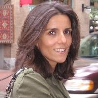 Profile photo of Matilde Bombardini, expert at University of British Columbia