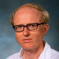 Profile photo of Mats Rooth, expert at Cornell University
