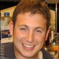 Profile photo of Matt E. Carter, expert at Williams College