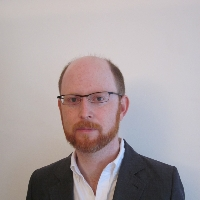Profile photo of Matthew Boyle, expert at University of Chicago