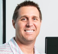 Profile photo of Matthew Buman, expert at Arizona State University
