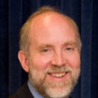 Profile photo of Matthew Bunn, expert at Harvard Kennedy School