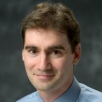 Profile photo of Matthew P. DeLisa, expert at Cornell University