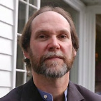 Profile photo of Matthew Evangelista, expert at Cornell University