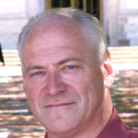 Profile photo of Matthew R. Glucksberg, expert at Northwestern University