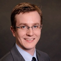 Profile photo of Matthew Hall, expert at Cornell University