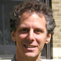 Profile photo of Matthew Hare, expert at Cornell University
