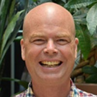 Profile photo of Matthew Hurtgen, expert at Northwestern University