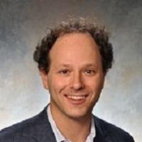 Profile photo of Matthew Landauer, expert at University of Chicago