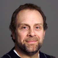 Profile photo of Matthew Peter Miller, expert at Cornell University