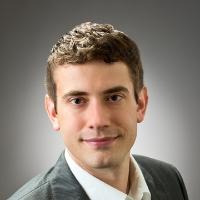 Matthew J. Paszek, Cornell University