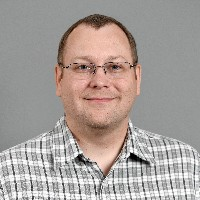 Profile photo of Matthew Peeples, expert at Arizona State University