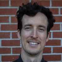 Profile photo of Matthew Philp, expert at Ryerson University