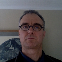 Profile Photo of Matthew Rowlinson