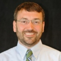 Profile photo of Matthew Ryan, expert at Cornell University