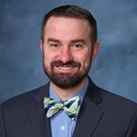 Profile photo of Matthew Schlimm