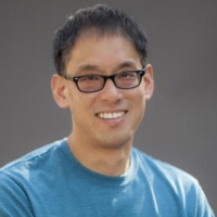 Profile photo of Matthew S. Shum, expert at California Institute of Technology