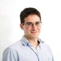 Profile photo of Matthew Weinberg, expert at Princeton University