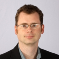 Profile photo of Matthew Wranovix, expert at University of New Haven