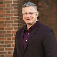 Profile photo of Mattias Kumm, expert at New York University