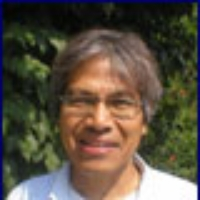 Profile photo of Maung Min-Oo, expert at McMaster University