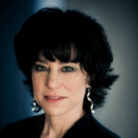 Profile photo of Maura Grossman, expert at University of Waterloo