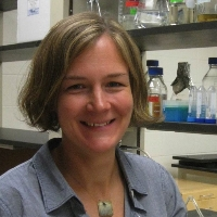 Profile photo of Maureen Coleman, expert at University of Chicago