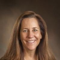 Profile photo of Maureen Conroy, expert at University of Florida