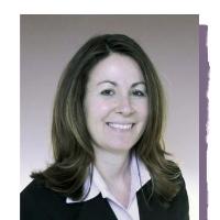 Profile photo of Maureen Dobbins, expert at McMaster University
