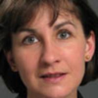 Profile photo of Maureen Hupfer, expert at McMaster University