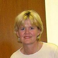 Profile photo of Maureen Lacy, expert at University of Chicago