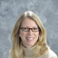 Profile photo of Maureen MacDonald, expert at McMaster University