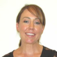 Profile photo of Maureen McCoy, expert at Arizona State University