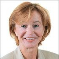 Profile photo of Maureen Moakley, expert at University of Rhode Island