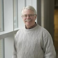 Profile photo of Maurice Dusseault, expert at University of Waterloo
