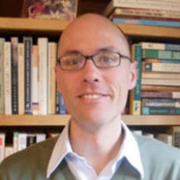 Profile photo of Maurice Lee, expert at Boston University