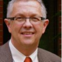 Profile photo of Maurice Nelischer, expert at University of Guelph