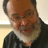 Profile Photo of Maurice L. Wade