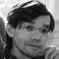 Profile Photo of Mauricio Tenorio