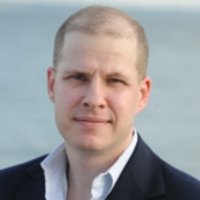 Profile photo of Max Boot, expert at Council on Foreign Relations