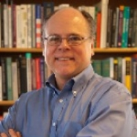 Profile photo of Max Pfeffer, expert at Cornell University