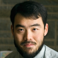 Profile photo of Max Zhang, expert at Cornell University