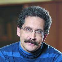 Profile Photo of Maxim Khomyakov