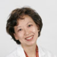Profile photo of May Mak, expert at University of Southern California