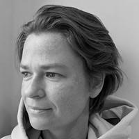 Profile photo of Maya Przybylski, expert at University of Waterloo