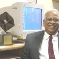 Profile photo of Md Azizur Rahman, expert at Memorial University of Newfoundland